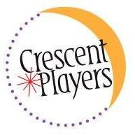 Crescent Players Logo