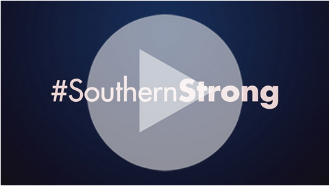 southern strong video cover image