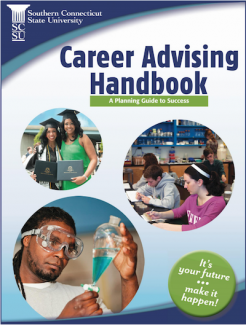 Career and Advising Handbook