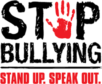 vpas stop bullying